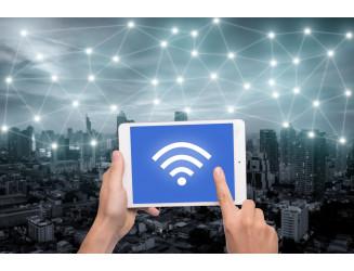 Преимущества Wi-Fi перед кабельным интернетом
